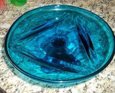 1000 Images About C Wv Viking Glass New Martinsville W V On Pinterest Viking Art Vikings
