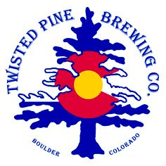 New Logo - April 2013 Twisted Pine Brewing Boulder, CO