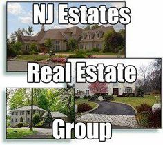 Flash! Landlords Not Liable For Everything http://njestates.realtytimes.com/investoradvice1/item/45301-20160615-flash-landlords-not-liable-for-everything  Thanks to  http://www.njestates.net/real-estate/nj/resources