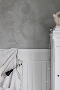 Kalkmaling Plaster Paint, Lime Paint, Mineral Paint, Pure Products, The Originals, Interior, Wall, House