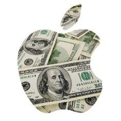 5 cosas en las que Apple se podría haber gastado sus 100 mil millones de dólares