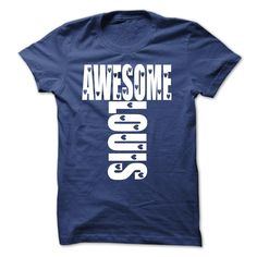 cool  Awesome Louis Check more at http://plaintee.top/hot-tshirts/low-cost-awesome-louis.html