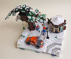 casa_albero_05