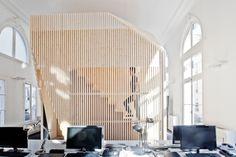 Ekipress-office-Estelle-Vincent-Architecture-2