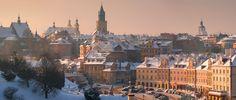 SmartLublin – czy to aby nie najlepsza aplikacja miejska w Polsce?