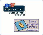 ..::Interkl@sa :: Polski Portal Edukacyjny::..
