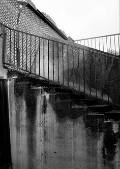 St Petri | Flickr - Photo Sharing!