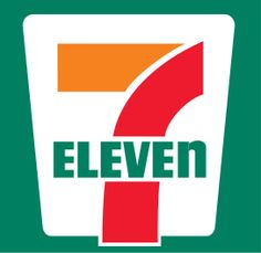 Working 7 Eleven Coupons, Vouchers, Promo Codes and Special Offers. 306 7 Eleven Coupons listed, Last updated May, 7 Eleven, 7 11 Logo, Stress, Name Logo, Icecream Bar, Branding, Company Names, Gas Company, Lowercase A