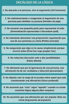 Pin by Issis Perafan on Frases Ad Hominem, Philosophy For Children, Speech And Debate, A Writer's Life, Psychology Quotes, Lectures, Positive Mind, Some Words, Data Visualization