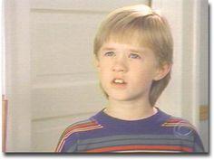 The Official Haley Joel Osment Web Site : Photos Child Actors, Young Actors, Haley Joel Osment, Touched By An Angel, Macaulay Culkin, Cute Boys, Growing Up, Children, Kids