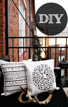 Sisustusta, suunnittelua, haaveilua, ideoita ja ajatuksia asunnon remontoinnista omaksi kodiksi.