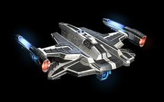 United Federation Of Planets, Star Trek Online, Sci Fi Ships, Star Trek Starships, Star Trek Universe, Star Trek Ships, Spacecraft, Movie Stars, Science Fiction