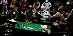 188/365 | World Series of Poker (WSOP) by egerbver, via Flickr