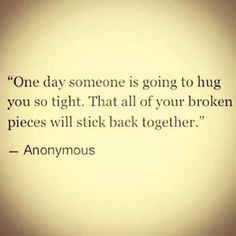 one day love love quotes quotes quote love quote