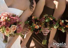 ingela floral design