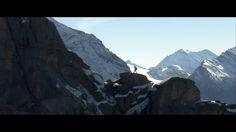 Rudimental - Free feat. Emeli Sandé (Official Video)
