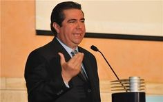 Según Francisco Javier, el turismo es lo que mantiene la macro economía en RD