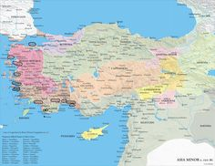 240 BC Alexander-the-Great---the-Hellenistic-World Ancient Greek City, Ancient Rome, Bible Mapping, Hellenistic Period, Alexander The Great, Historical Maps, Cartography, Roman Empire, World History