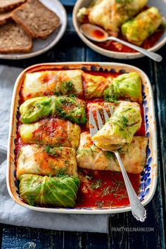 Vegetarian Recipes, Cooking Recipes, Healthy Recipes, I Foods, Clean Eating, Dinner Recipes, Food And Drink, Veggies, Meals