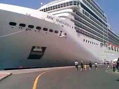 Lowongan Kerja, Lowongan Kapal Pesiar, Lowongan Kapal Pesiar 2015, Lowongan Kapal Pesiar Terbaru, Lowongan Pelayaran, Lowongan Pelayaran 2015  INFO : 0856 4347 4222