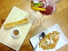 Ciao Pasta Bar, Windsor, ON // Sweet Spontaneity Pasta Bar, Windsor, Wanderlust, Adventure, Sweet, Life, Fairy Tales, Adventure Nursery
