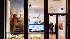 Tips on how to do a pop-up retail store - New York Business Journal
