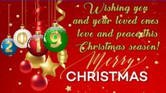 Merry Christmas Wishes, Messages, And Quotes Merry Christmas Wishes Messages, Wish You Merry Christmas, Merry Christmas Quotes, Xmas Greetings, Christmas Greeting Cards, Greeting Card Maker, Homemade Cards, Alcoholic Drinks, Holidays