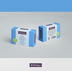 BOSNALI soaps için yapılan kurumsal kimlik & ambalaj tasarımları & üretimleri. kurumsal ajans & tedarikci olarak bizi tercih ettikleri için teşekkür ederiz. info@cagajans.com.tr