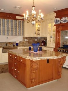 Attrayant Custom Cabinets | Custom Entertainment Units | Custom Mantels | Long Island  | NYC | CT