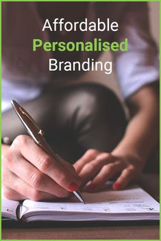 All product categories for branded promotional gifts, corporate gifts, workwear, sportswear and clothing for branding with your logo Corporate Gifts, Great Deals, Names, Branding, Brand Identity, Identity Branding