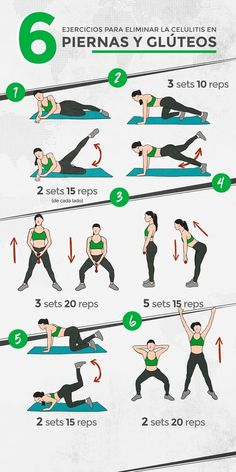 Keep Fit Gym Routine Women Leg Routine Workout Plan For Women Wellness Fitness Yoga Fitness Health Fitness Gym Motivation Cardio Mental Health Articles, Health And Fitness Articles, Health Fitness, Gut Health, Middle School Health, Fitness Logo, Health Motivation, Physical Fitness, Herbal Remedies