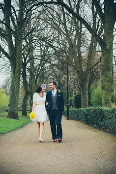 Photo from Sophie & Dave Wedding collection by Red on Blonde Photography