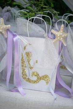 tendencia-festa-infantil-sereia-purple-colors-fundo-do-mar-lembrancinhas