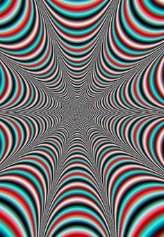trippy pictures - Google Search