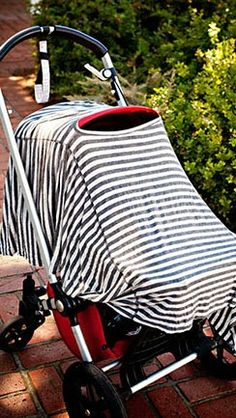 Not only is the Dria Cover the most quality and fashionable nursing cover, it is the most versatile