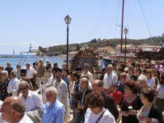 Aλλος Τρόπος Εκφρασης! Γεώργιος Βελλιανίτης: ΠΑΛΑΙΟ ΛΙΜΑΝΙ ΓΑΪΟΥ ΠΑΞΩΝ. Η ΛΕΙΤΑΝΙΑ ΤΗΣ ΠΑΝΑΓΙΑΣ... Economic Analysis, Still Standing, Corfu, The Visitors, Islands, Dolores Park, Sea, Landscape, Travel