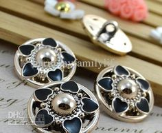 Cheap Diy Craft - Best Design Resin Buttons for Sewing Diy Craft ...