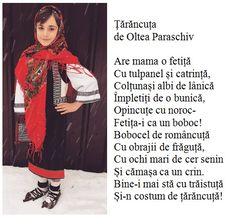 Kimono Top, How To Wear, 1 Decembrie, Women, Traditional, School, Quotes, Fashion, Quotations