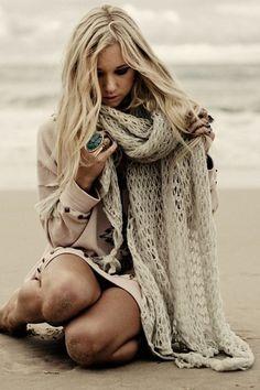 cute, fashion, fashion girl, girl