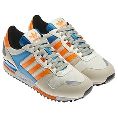 Addidas Shoes Mens, Sneakers Outfit Men, Adidas Sneakers, Addias Shoes, New Shoes, Shoes Style, Adidas Originals, Wedge Sneakers, Shoes Sneakers