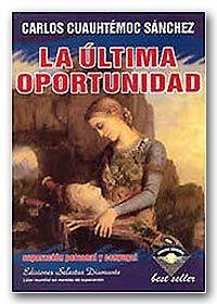 Lloré con este libro, precioso :')