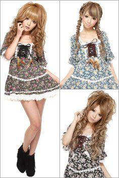 Korean fashion on pinterest han hyo joo summer collection and gyaru