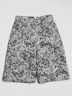 Check it out—Topshop Dressy Shorts for $14.99 at thredUP!