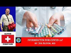 Emergency Preparedness, Survival Kit, Dr Bones, Wish You The Best, First Aid, Social Skills, Drugs, Health Care, Medicine