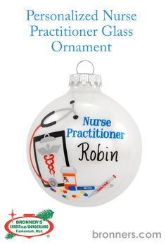15 Gifts For Essential Workers Ideas In 2021 Glass Ornaments Ornaments Frankenmuth