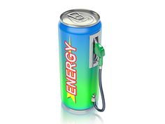 #EnergyDrinks! Don't resort to energy drinks time and again! They may give you a temporary boost due to the excess amounts of caffeine and sugar but the boost is short lived and gives you more problems. #Sugars adds on to the #weight and #caffeine eventually makes you restless and irritable without it.