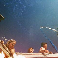from: VSCO Cam Best of 2012