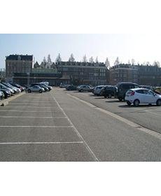 Czaar Peterstraat 213, 1018 PL Amsterdam    365 p quarter