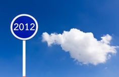 The Nielsen Social Media Report 2012  shows Pinterest had a year over year change of 1,047%