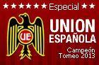 El especial de la Campaña de Unión Española Campeón 2013
